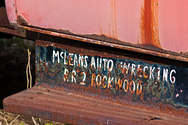 mcleans auto wreckers (1 of 1)-2